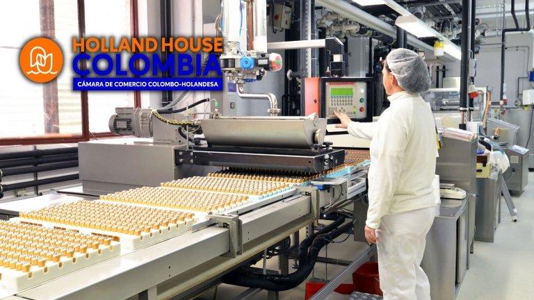 el-sector-fabricacion-de-productos-alimenticios-logro-crece.jpg