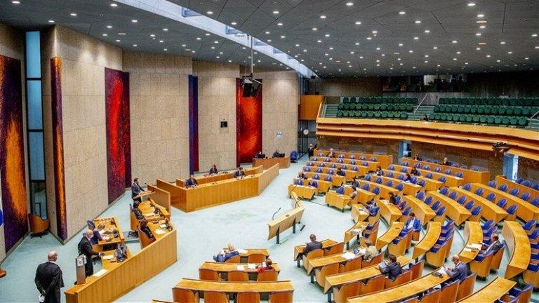 elecciones-en-los-paises-bajos-2021.jpg