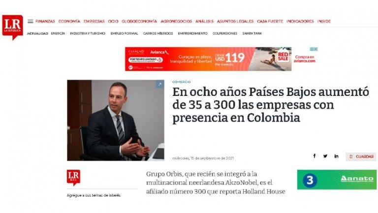 en-ocho-anos-paises-bajos-aumento-de-35-a-300-las-empresas-con-presencia-en-colombia.jpg