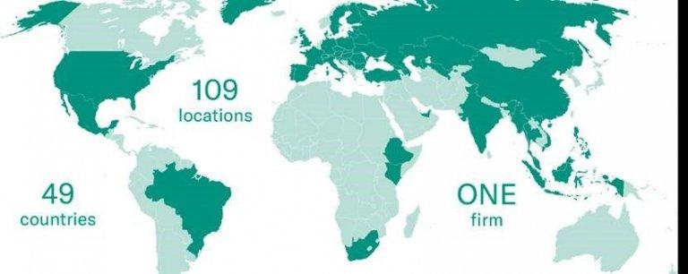 evento-globalgaap.jpg
