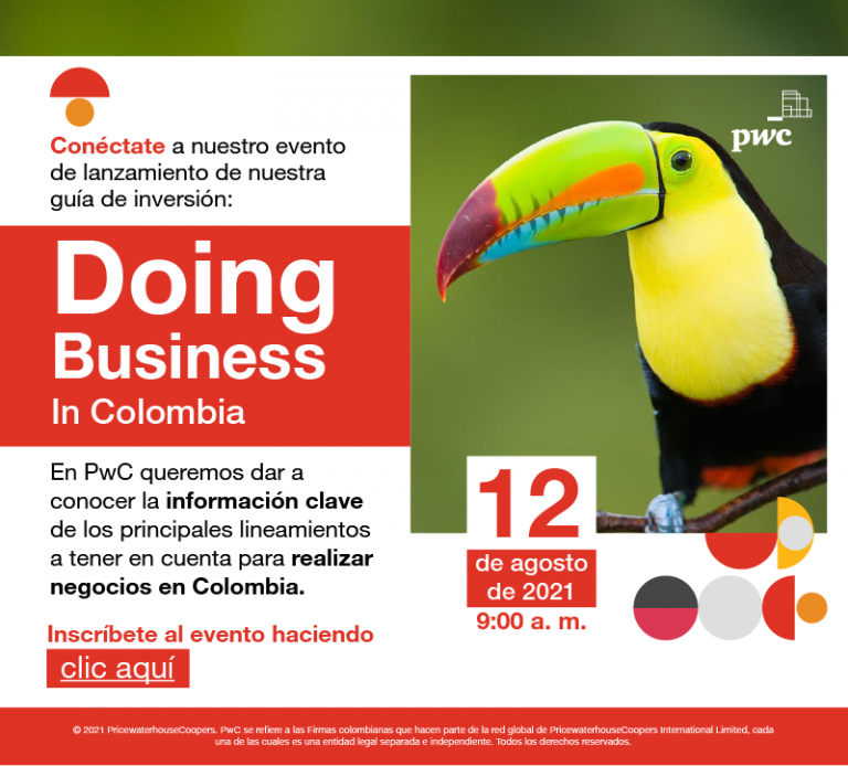 evento-lanzamiento-del-doing-business-in-colombia.png