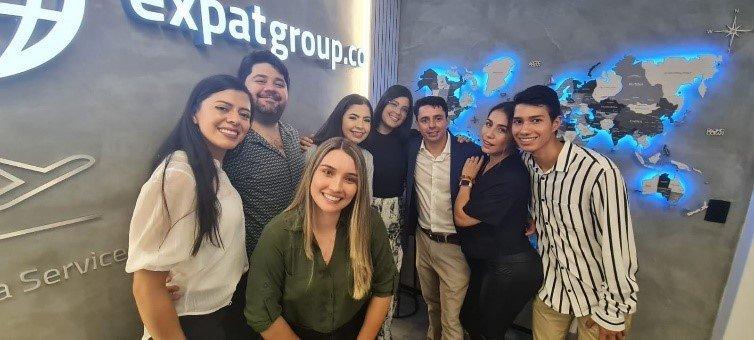expat-group-inaugura-sus-nuevas-oficinas.jpg