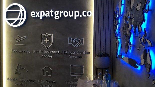 expat-group-inaugura-sus-nuevas-oficinas2.jpg