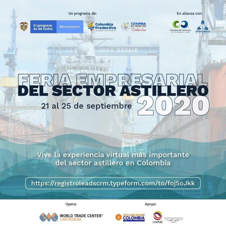 feria-empresarial-del-sector-astillero-2020.jpg