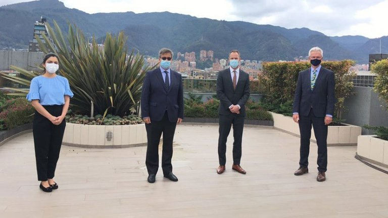 fernando-grillo-tomo-posesion-como-embajador-de-colombia-ante-los-paises-bajos.jpg