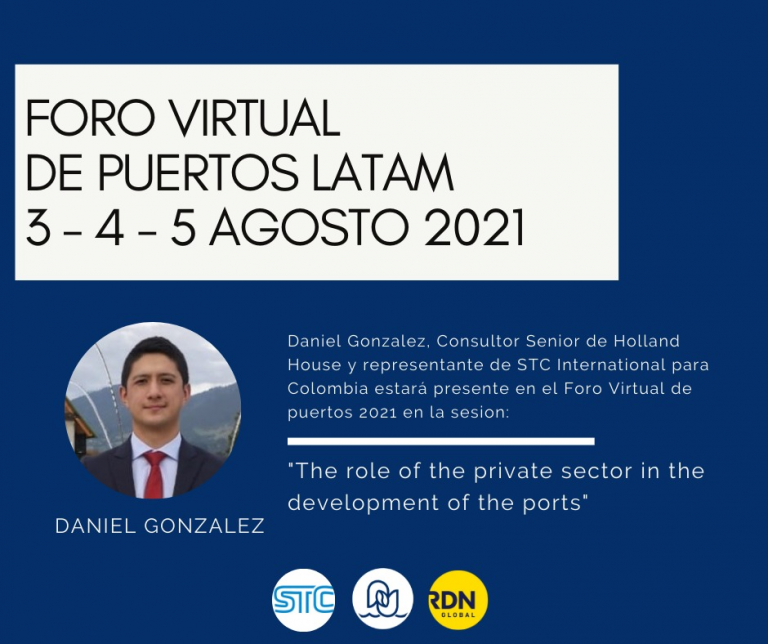 foro-virtual-de-puertos-latam.png