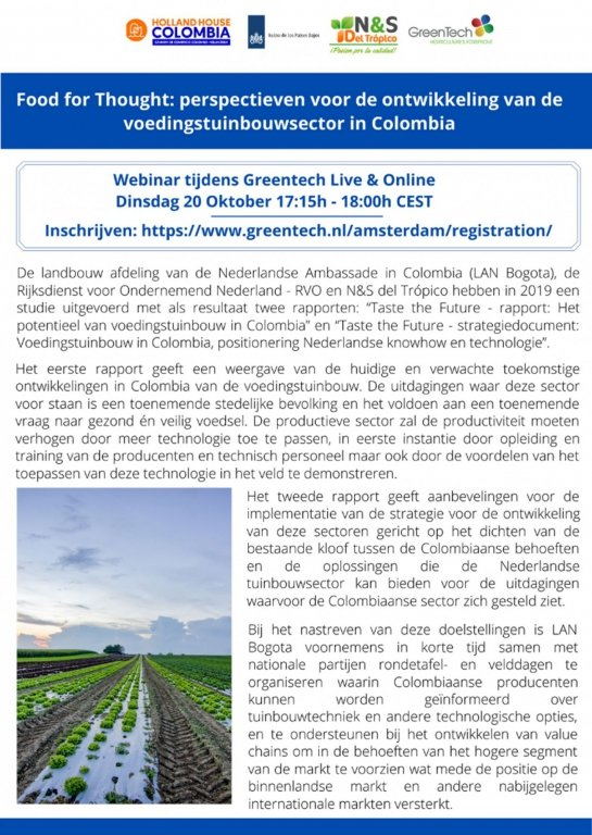 greentech-webinar-food-for-thought.jpg
