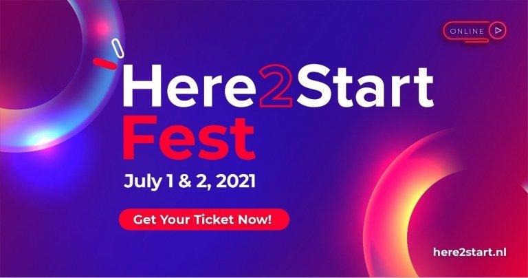 here2start-fest-2021-calling-1000-international-entrepreneurs-around-the-globe.jpg