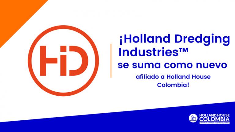 holland-dredging-industries-es-el-nuevo-afiliado-a-holland-house-colombia.png