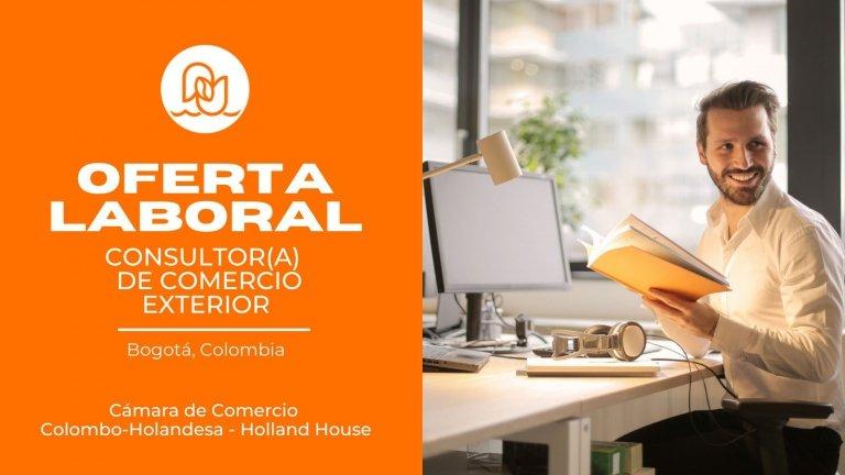 holland-house-colombia-busca-consultor-a-de-comercio-exterior-en-bogota.jpg