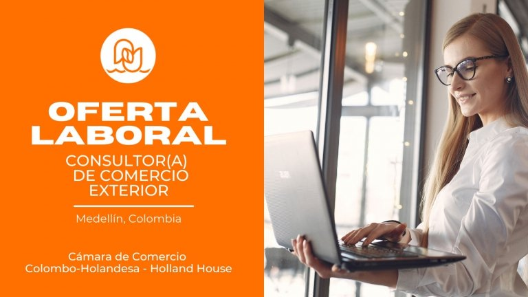 holland-house-colombia-busca-consultor-a-de-comercio-exterior-en-medellin.jpg