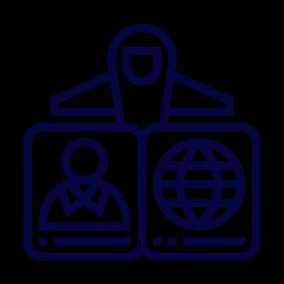 icon-asesorias-visa.png