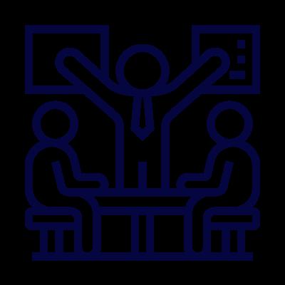 icon-mision-comercial-representacion.png