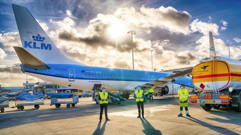 klm-primera-aerolinea-del-mundo-en-realizar-un-vuelo-de-pasajeros.png