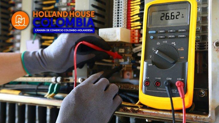 la-fabricacion-de-equipo-electrico-logro-una-tasa-de-crecimiento-en-el-monto.jpg