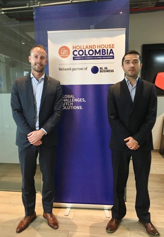 le-damos-la-bienvenida-a-delta-international-nuevo-miembro-de-holland-house-colombia-con-sede-en-bonaire-y-curacao.jpg