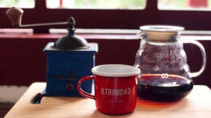 lleva-tu-amor-por-el-cafe-a-nuevas-alturas-con-esta-exclusiva-excusion-a-una-plantacion-de-cafe-en-los-andes-colombianos.jpg
