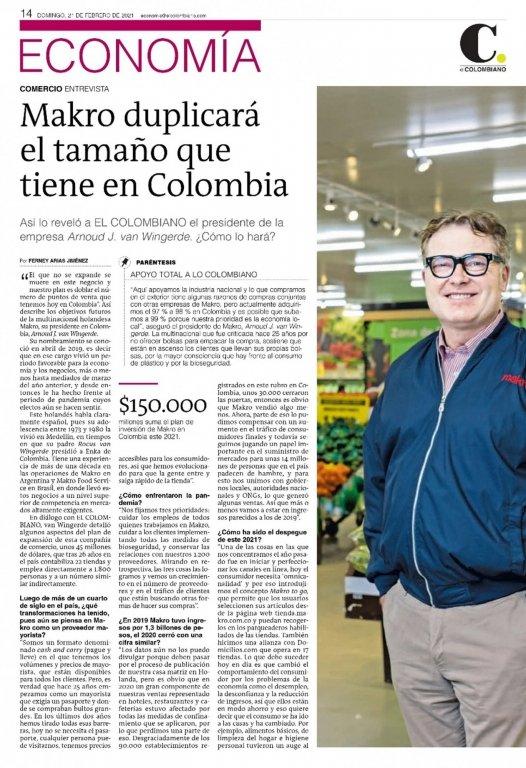 makro-duplicara-el-tamano-que-tiene-en-colombia(1).jpg