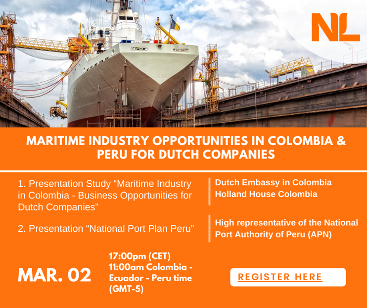 maritime-industry-opportunities-in-colombia-peru-for-dutch-companies.png