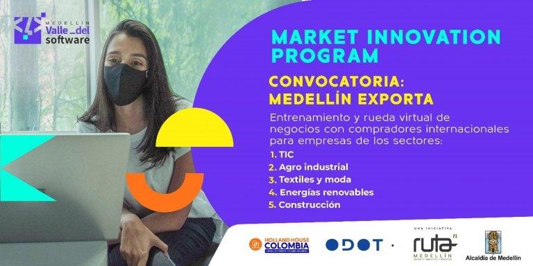 market-innovation-program.jpg