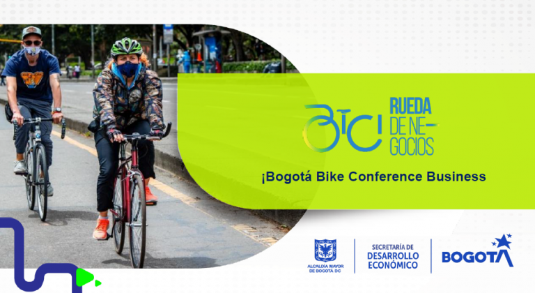 matchmaking-event-bogota-for-the-bicycle-sector.png