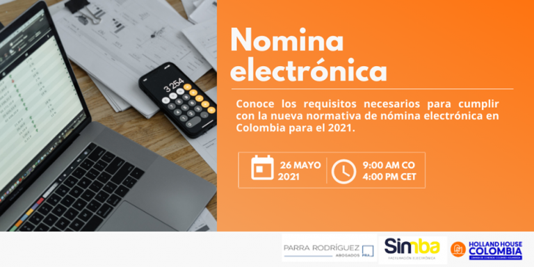 nomina-electronica-en-colombia.png