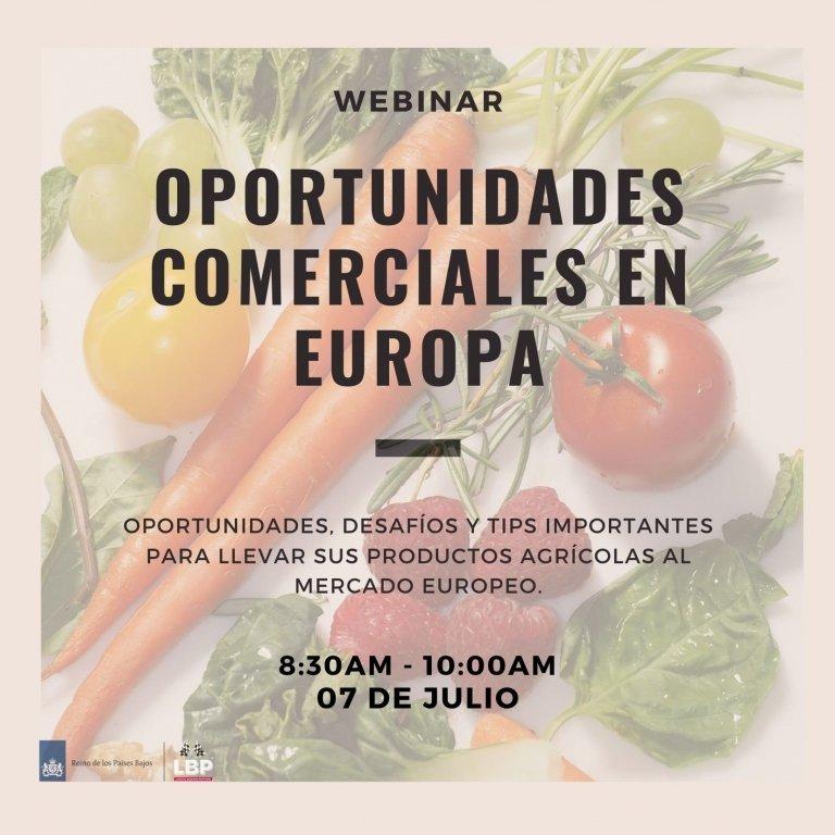 oportunidades-comerciales-en-europa-para-el-sector-agricola.jpg