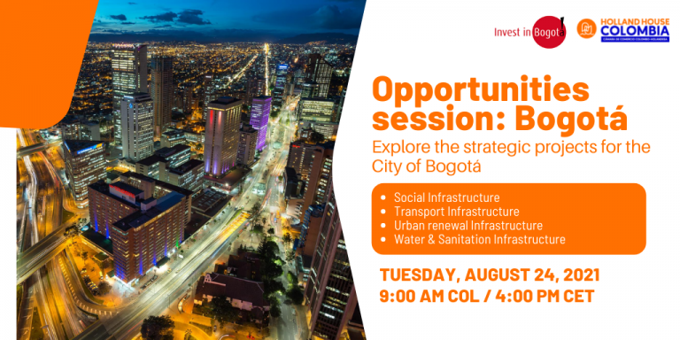 opportunities-session-bogota.png