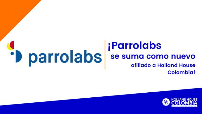 parrolabs-es-el-nuevo-afiliado-a-holland-house-colombia.png
