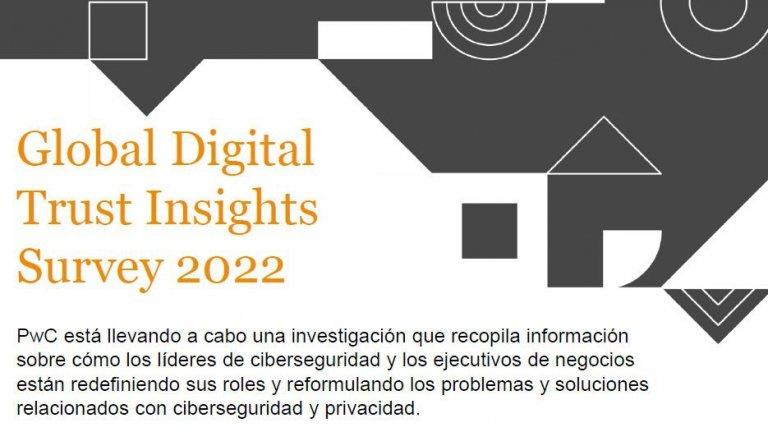 participa-en-la-encuesta-global-digital-trust-insights-2020.jpg