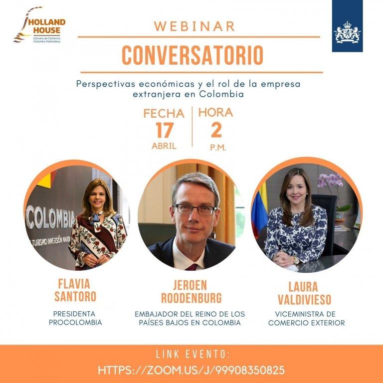 perspectivas-economicas-y-el-rol-de-la-empresa-extranjera-en-colombia.jpg