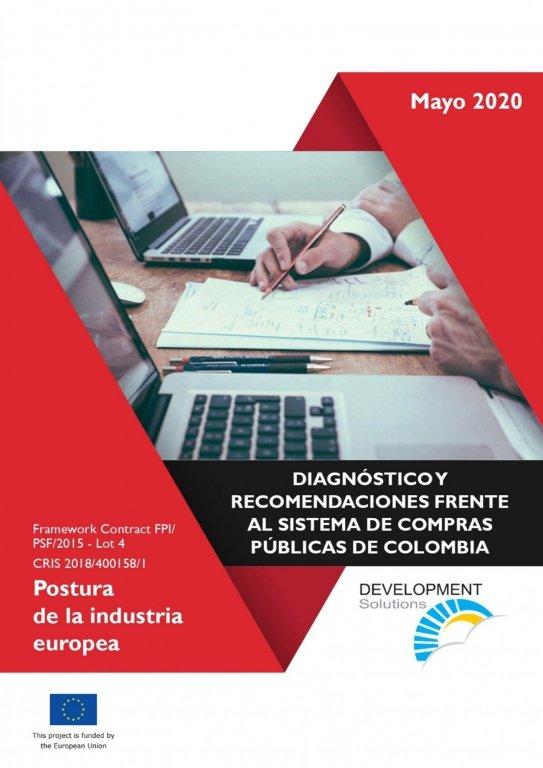 presentacion-del-position-paper-o-documento-de-posicion-de-la-industria-europea.jpg
