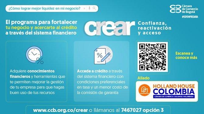 programa-crear(1).jpg
