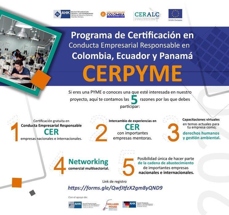 proyecto-ceralc-anuncia-propuestas-ganadoras.jpg