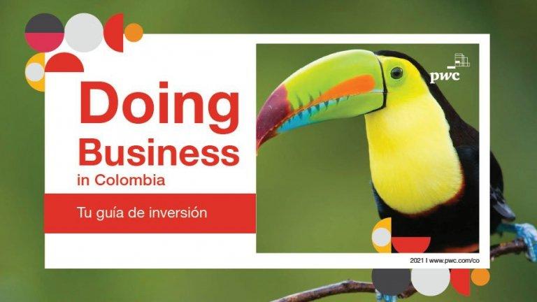 pwc-colombia-comparte-su-doing-business-in-colombia-2021.jpg
