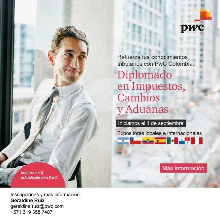 pwc-colombia-invita-a-los-afiliados-de-holland-house-a-inscribirse-y-obtener-un-descuento-especial-en-su-diplomado-en-impuestos-cambios-y-aduanas(1).jpg