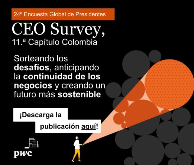 pwc-comparte-con-los-afiliados-de-holland-house-colombia-su-publicacion-ceo-survey-capitulo-colombia.jpg