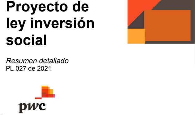pwc-comparte-un-resumen-ejecutivo-y-detallado-del-proyecto-de-ley-de-inversion-social.png