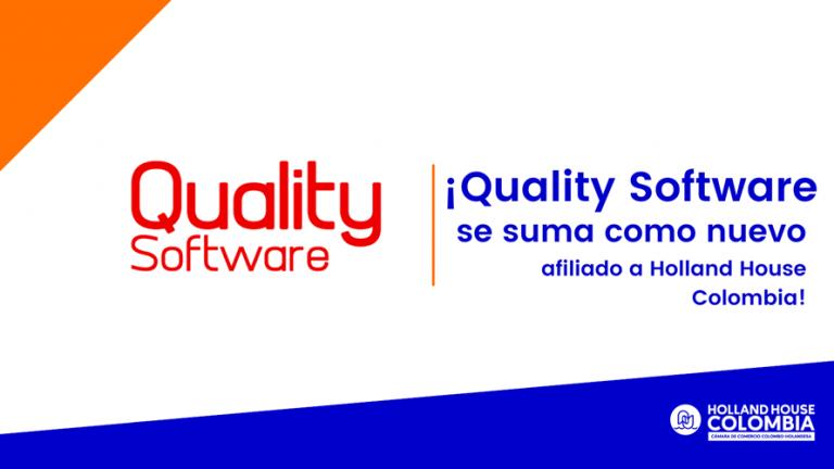 quality-software-se-suma-como-nuevo-afiliado-holland-house-colombia.png