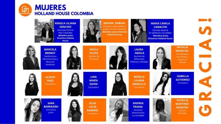 reconocimiento-a-nuestras-mujeres-holland-house-colombia-en-el-dia-internacional-de-la-mujer.jpg