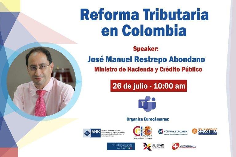 reforma-tributaria-en-colombia.jpg