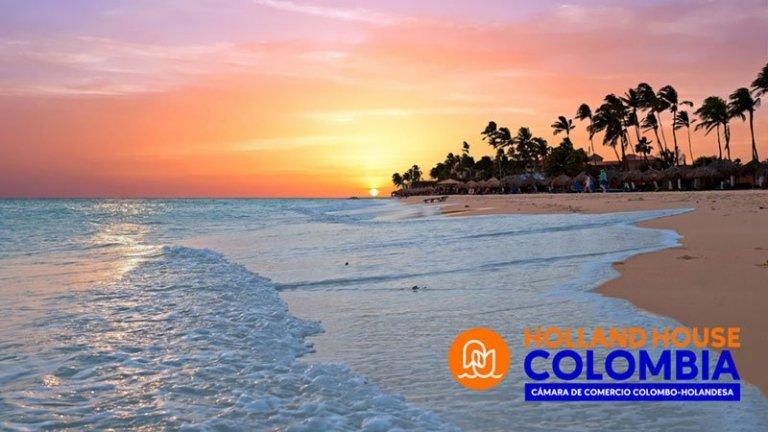 relaciones-comerciales-entre-aruba-y-colombia.jpg