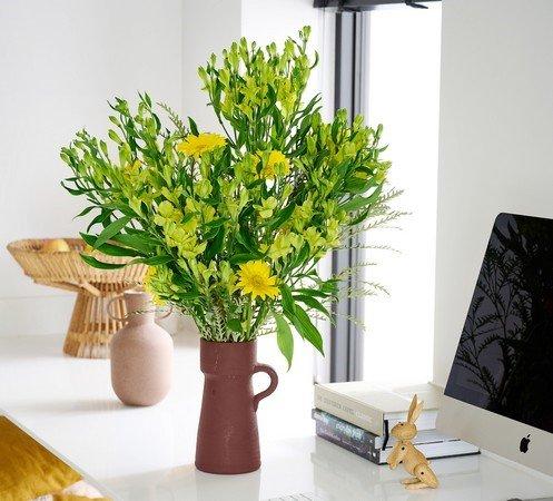 royal-van-zanten-adds-yellow-variety-to-charmelia-series2.jpg
