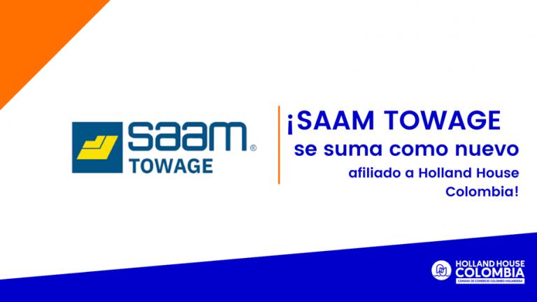 saam-towage-se-suma-como-nuevo-afiliado-a-holland-house-colom.png