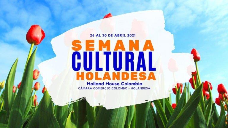 semana-cultural-holandesa.jpg
