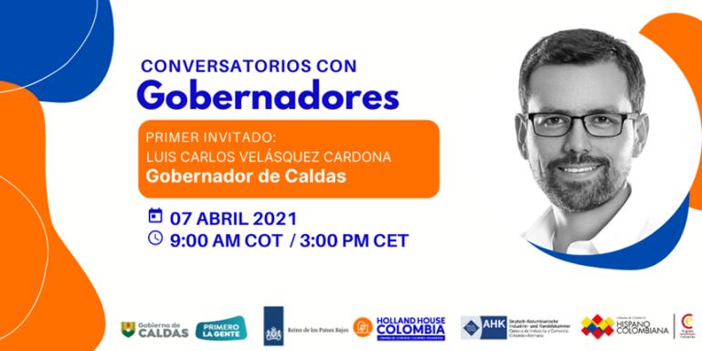 serie-conversatorios-con-gobernadores-y-alcaldes-holland-house-colombia.png