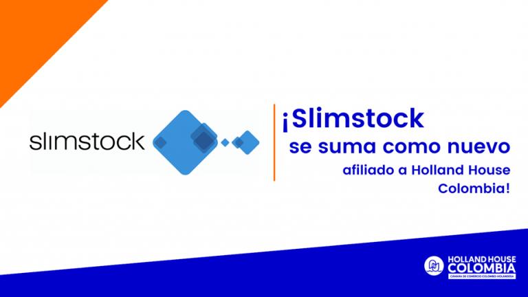 slimstock-se-suma-como-nuevo-afiliado-a-holland-house-colombia.png