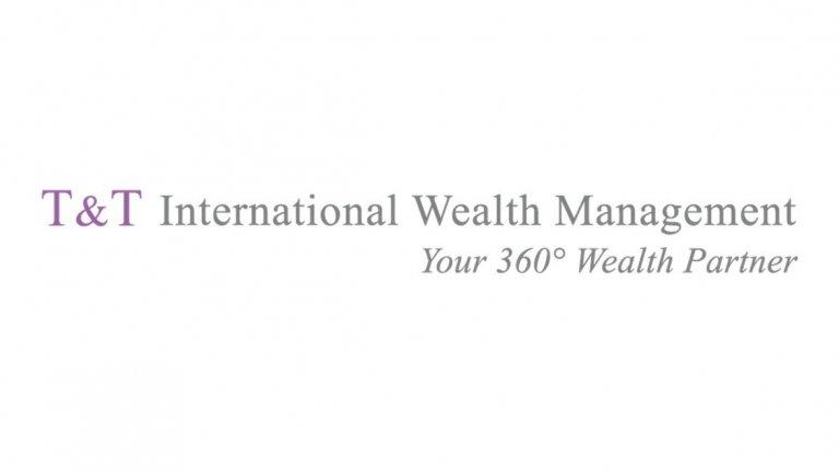 t-t-international-compania-boutique-establecida-en-zurich-desde-el-ano-1999.jpg