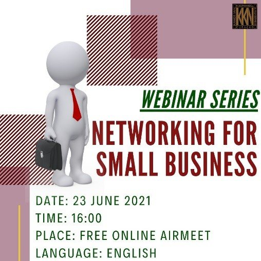 the-curacao-chamber-invites-you-to-join-the-networking-for-small-business(1).jpg
