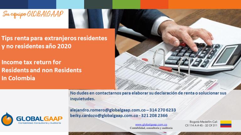 tips-sobre-la-renta-para-extranjeros-residentes-y-no-residentes-en-colombia.png